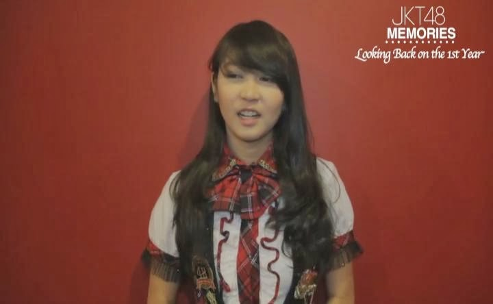 jkt48 heavy rotation mp3 full version